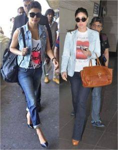 393x500xPriyanka-Chopra-and-Kareena-Kapoor-doing-double-denim-at-Mumbai-airport.jpg.pagespeed.ic._BAnL_d5YpzTLgETRFpz