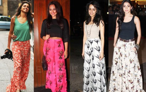 Palazzo-Pants-Bollywood-Celebrities