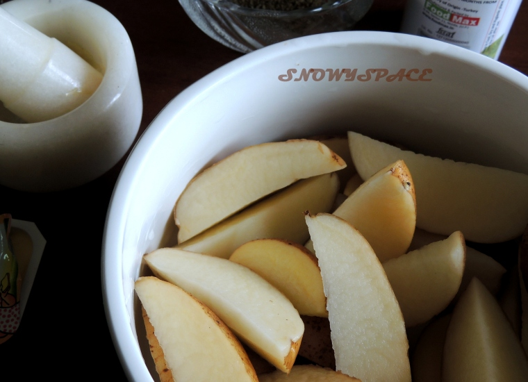 Healthy_Homemade_Baked_Potato_Wedges2