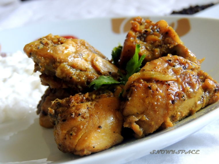 Spicy_SouthIndian_PepperChicken_3