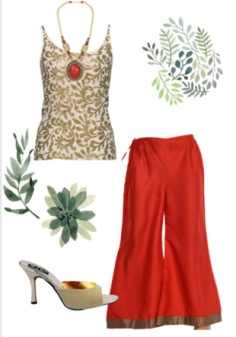 Festival_Style_Palazzo_04