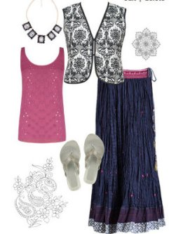 Festival_Style_waistcoat_01