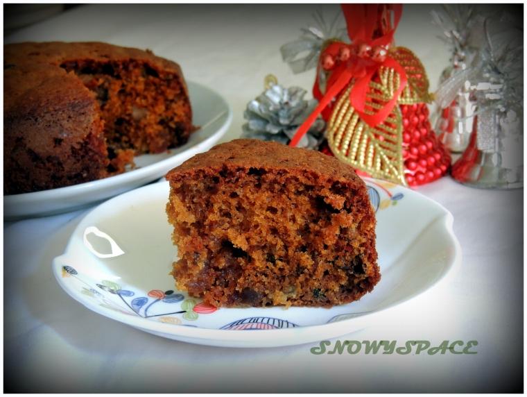 ChristmasSpecial_PlumCake_Fruitcake_RedWine1