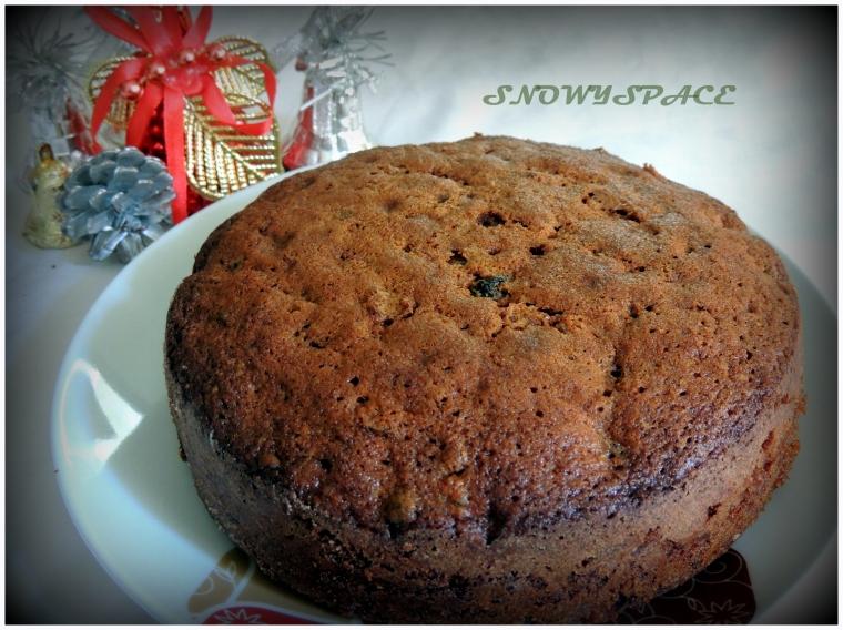 ChristmasSpecial_PlumCake_Fruitcake_RedWine3