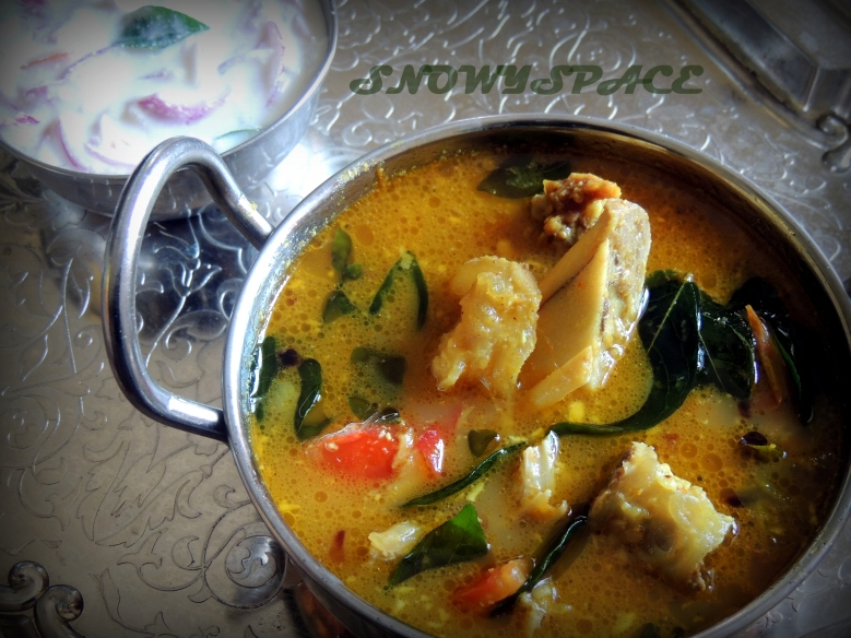 MuttonSambar_SouthIndianMuttonCurry2