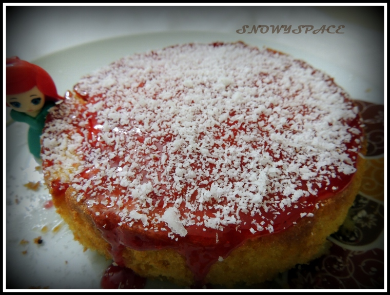 HoneyCake_SouthIndian_IyengarBakery_Juicy008.JPG