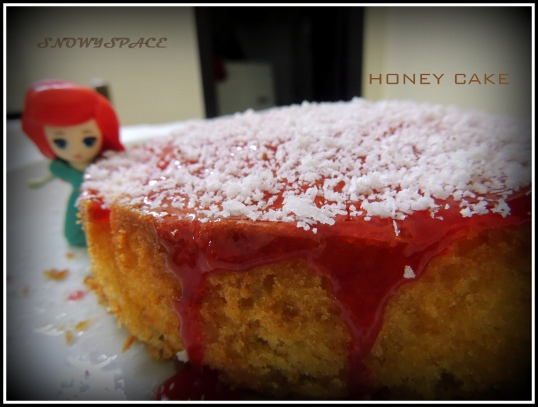 HoneyCake_SouthIndian_IyengarBakery_Juicy009