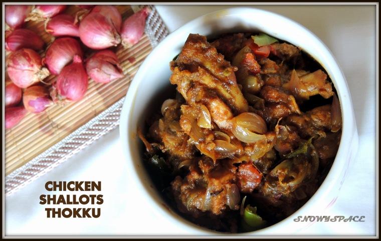 ChickenChinnaVengayaThokku_ChickenwithShallots_SpicyChickenSmallOnion_Recipe_003