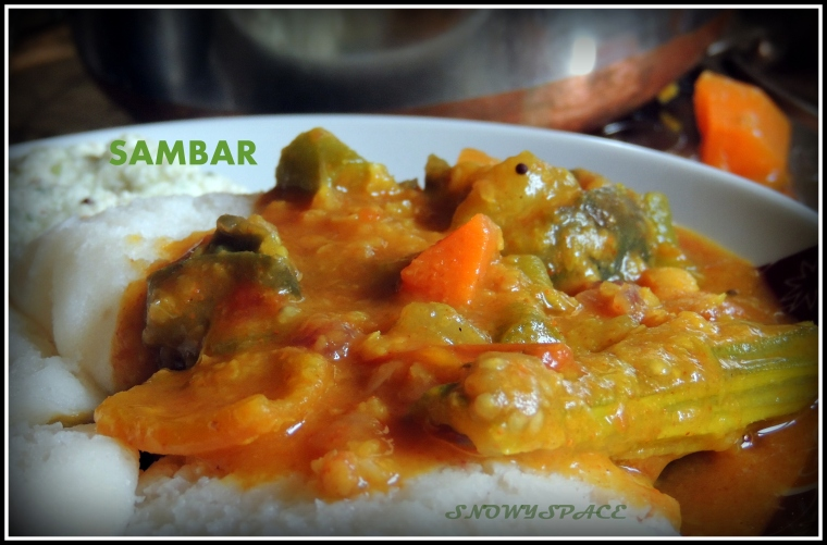 Sambar_TamilNaduSambar_IdliSambar002