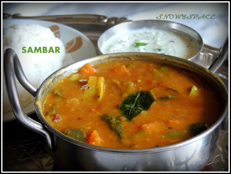 Sambar_TamilNaduSambar_IdliSambar003