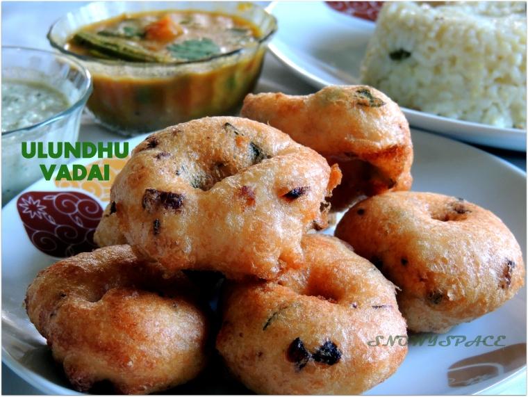 UlundhuVadai_MudhuVadai_ChennaiVada002