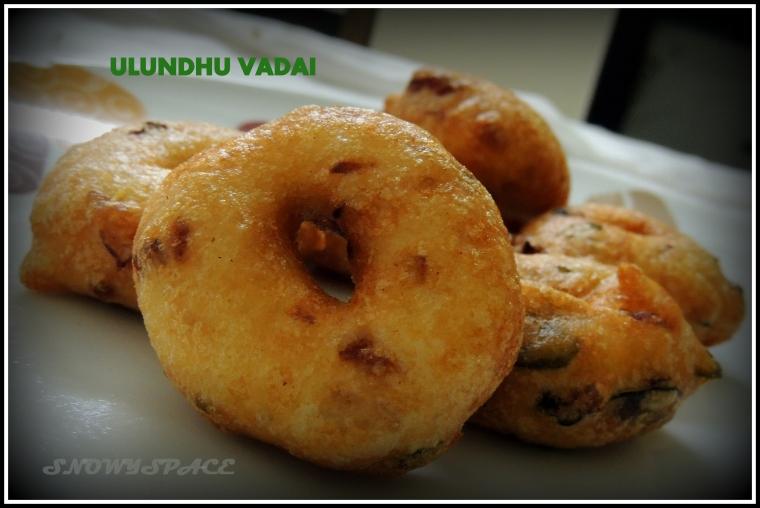 UlundhuVadai_MudhuVadai_ChennaiVada004