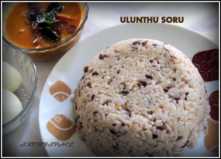 UlunthuSoru_UradDalRice_Healthy_TamilTraditional_Powerfood_002.JPG