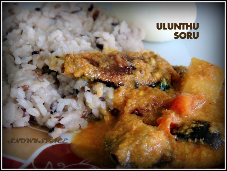UlunthuSoru_UradDalRice_Healthy_TamilTraditional_Powerfood_003