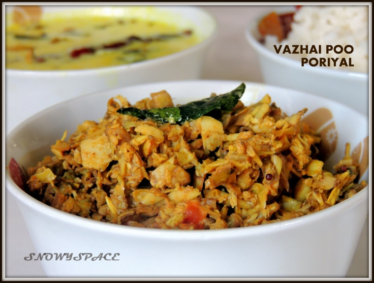 VazhaiPooPoriyal)BananaBlossomStirFry_Healthy_Recipe_001