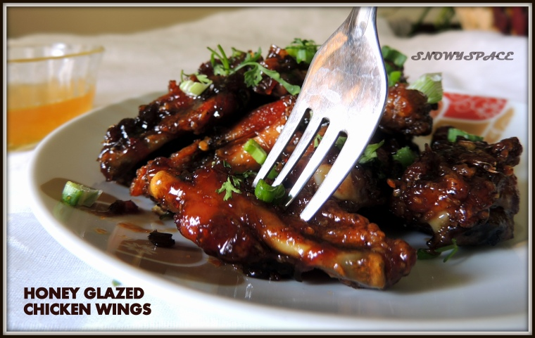 HoneyglazedChickenWings_HoneyGarlicChickenwings_SweetandSpicyChicken_Recipe_ValentinesDay_003