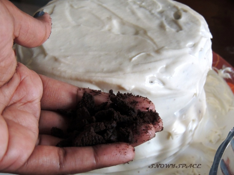 OreoCake_DoubleLayer_CreamCheeseFrosting_Lovers_ValentinesDay_008
