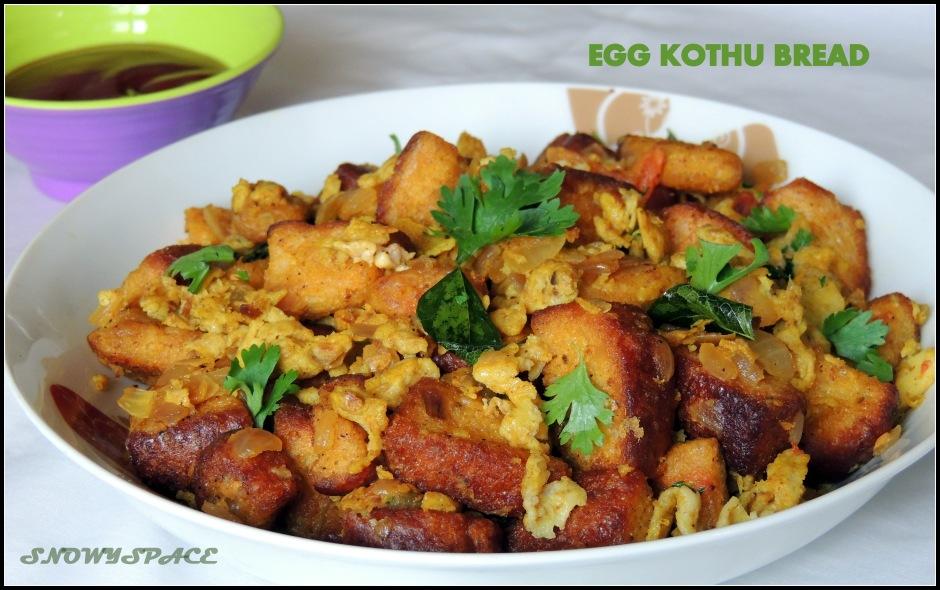 EggKothuBread_EggBreadBurji_EasyEggBreadRecipe_001