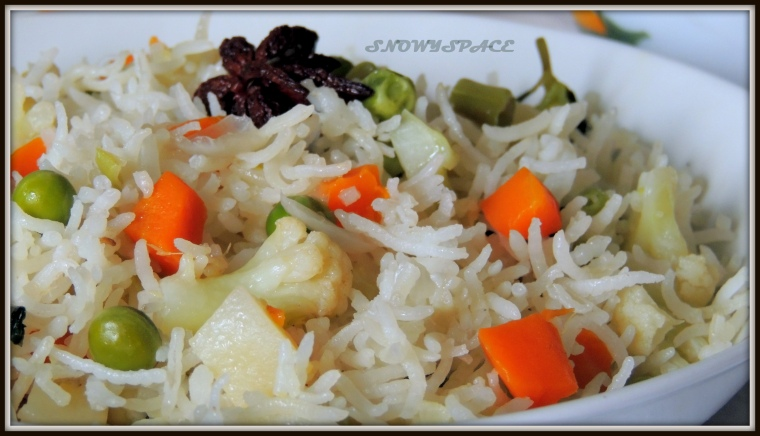 VegPulao_VegetablePulav_Recipe_001-001