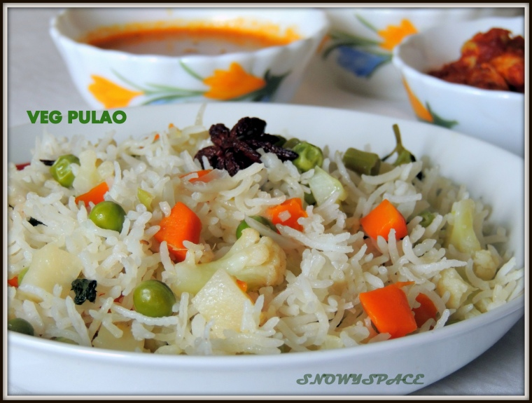 VegPulao_VegetablePulav_Recipe_002