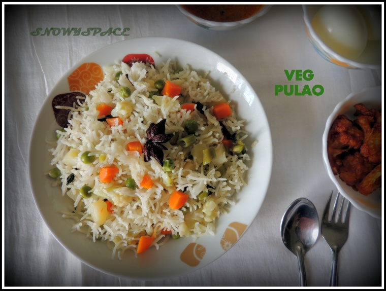 VegPulao_VegetablePulav_Recipe_005
